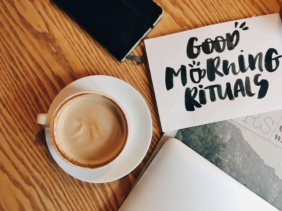 benefits of chicory coffee
